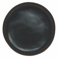 DWMP-5088